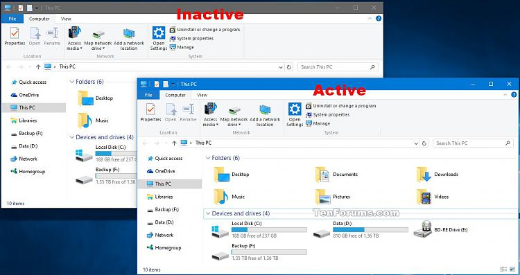 How to Change Color of Inactive Title Bar in Windows 10-titlebars.jpg