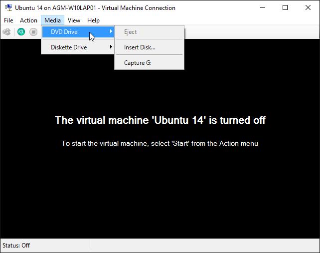 Hyper-V virtualization - Setup and Use in Windows 10-2015_12_02_15_55_291.png
