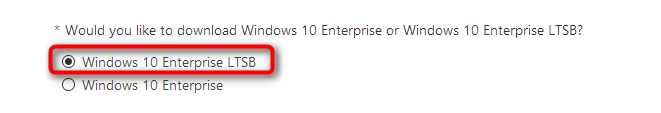 Customize Windows 10 Image in Audit Mode with Sysprep-2015_12_02_16_16_041.png