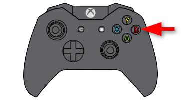 Name:  Xbox_One_B_button.png Views: 7284 Size:  20.2 KB