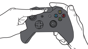 Name:  Xbox_One_home_button.png Views: 74608 Size:  29.3 KB