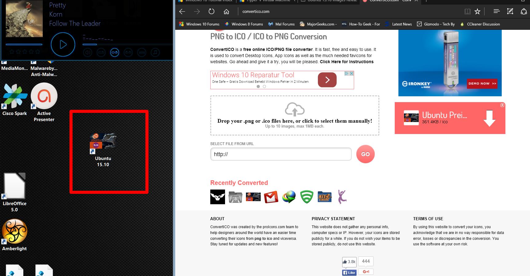 Get Started With Visual Studio Tools For Apache Cordova Cordova
