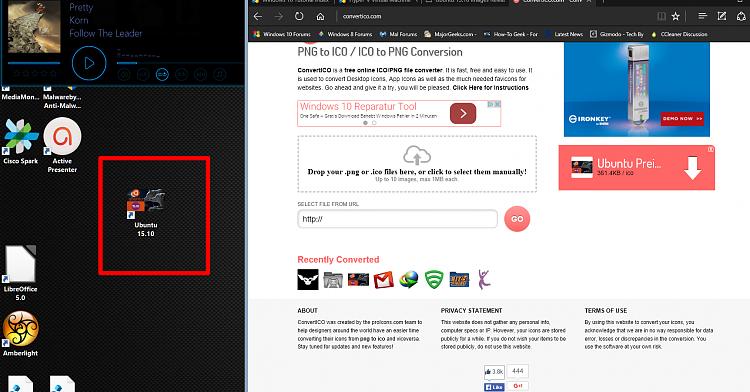 Create Shortcut of Hyper-V Virtual Machine in Windows-image-001.png