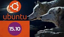 Create Shortcut of Hyper-V Virtual Machine in Windows-ubuntu-preicon.png