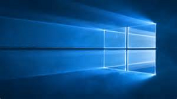 Create Shortcut of Hyper-V Virtual Machine in Windows-win10png.png