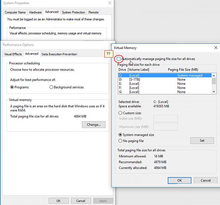 Optimize Performance of Windows 10-snagit-05122015-171417.png