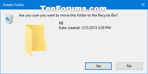 Name:  Recycle_Bin_delete_confirmation.png Views: 3154 Size:  14.2 KB