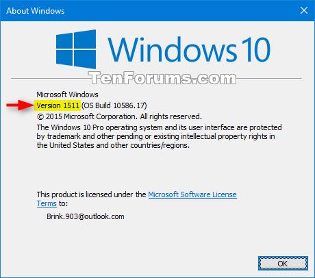 Find Windows 10 Version Number-windows_10_version_in_winver.png