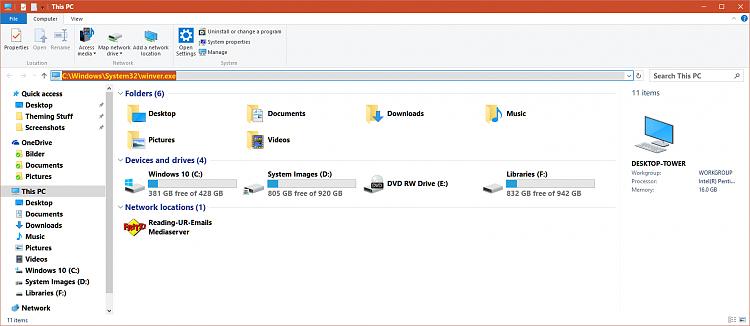 Find Windows 10 Version Number-image-001.png