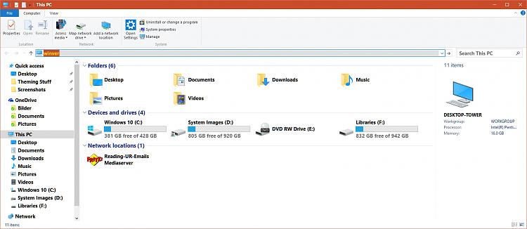 Find Windows 10 Version Number-image-002.png