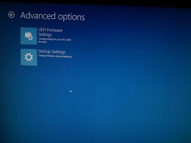 Open Command Prompt at Boot in Windows 10-20151208_014238.jpg