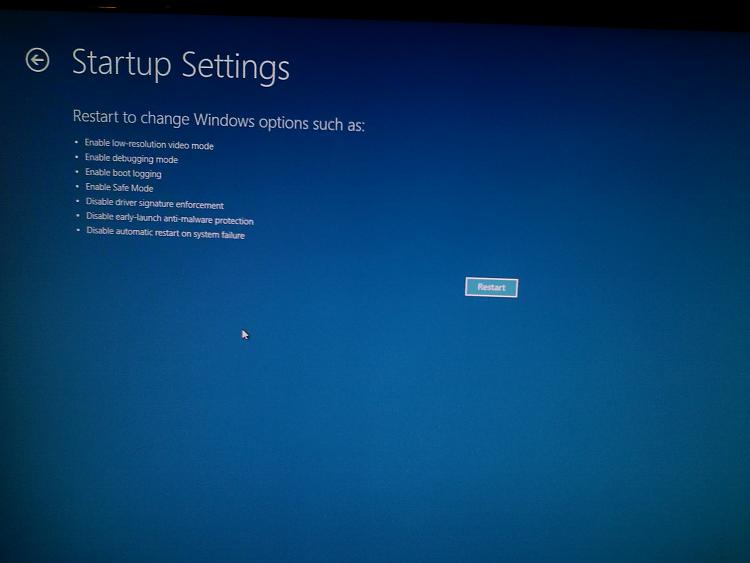 Open Command Prompt at Boot in Windows 10-20151208_014255.jpg