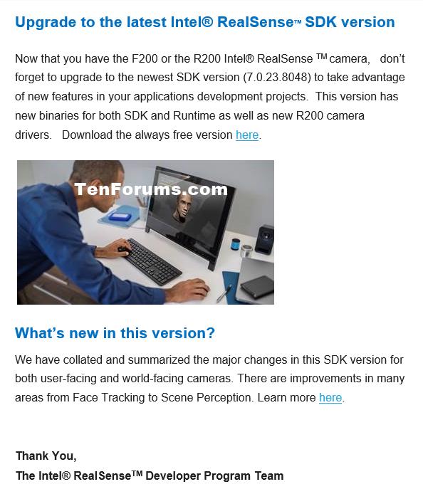 Name:  Intel_ReallSense_SDK.png Views: 957 Size:  191.6 KB
