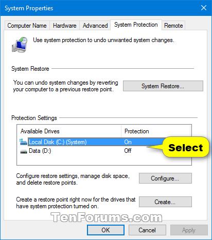 Name:  Delete_Restore_Points-3.png Views: 8328 Size:  24.8 KB