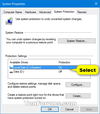 Name:  Delete_Restore_Points-3.png Views: 18729 Size:  24.8 KB