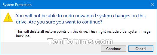 Name:  Delete_Restore_Points-5.png Views: 15490 Size:  9.2 KB