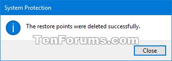 Name:  Delete_Restore_Points-6.png Views: 8287 Size:  4.9 KB