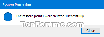 Name:  Delete_Restore_Points-6.png Views: 13077 Size:  4.9 KB