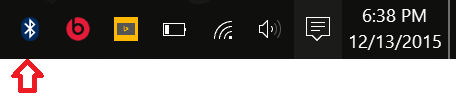 Name:  Bluetooth_notification_area_icon.png Views: 8082 Size:  9.6 KB