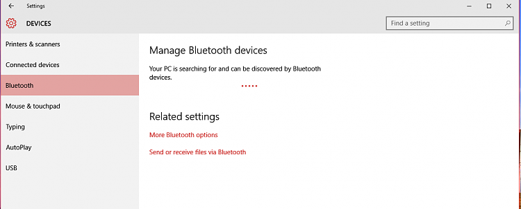 Turn On or Off Bluetooth in Windows 10-blue2.png