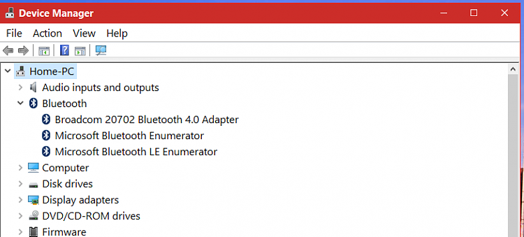Turn On or Off Bluetooth in Windows 10-blue3.png