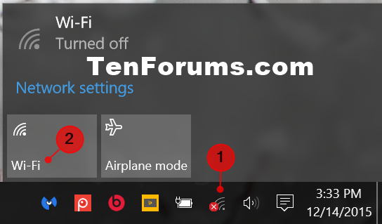 How to Turn On or Off Wi-Fi Communication in Windows 10-turn_off_wi-fi_from_wireless_icon.png