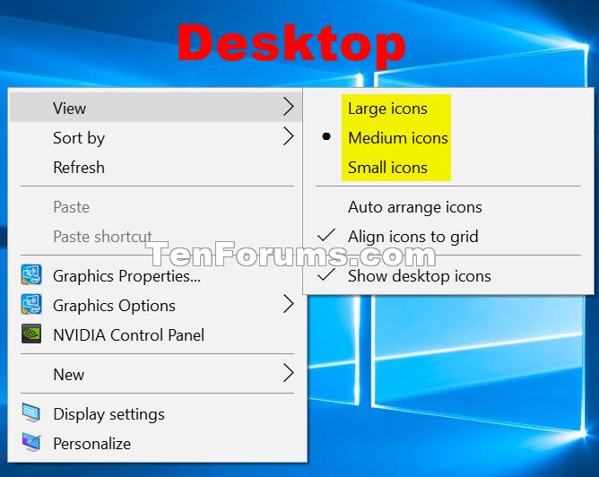 how to change user folder on windows 10