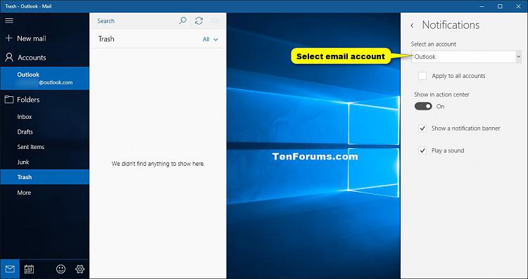 Turn On or Off Notifications from Mail app in Windows 10-mail_app_notifications-2.jpg