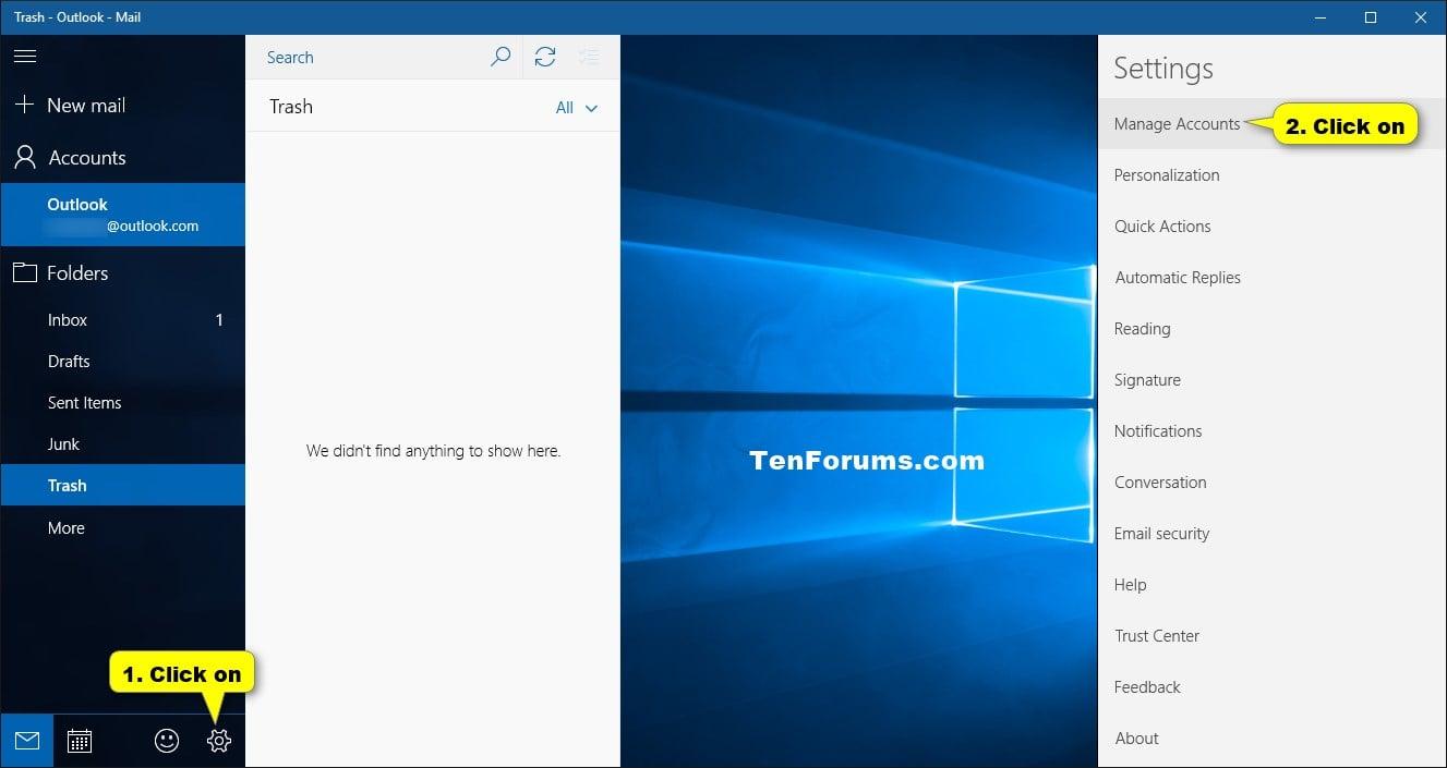 how to change pdf to jpg on windows 10