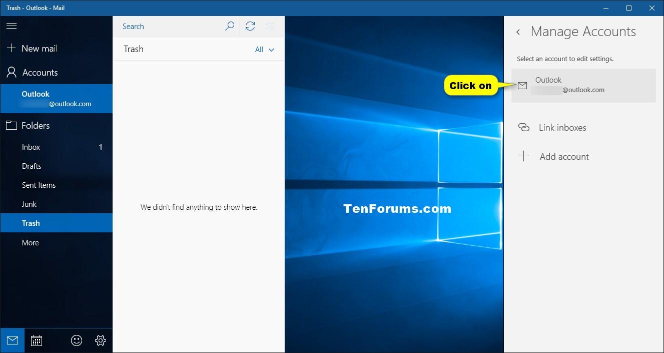 vb net windows application tutorial