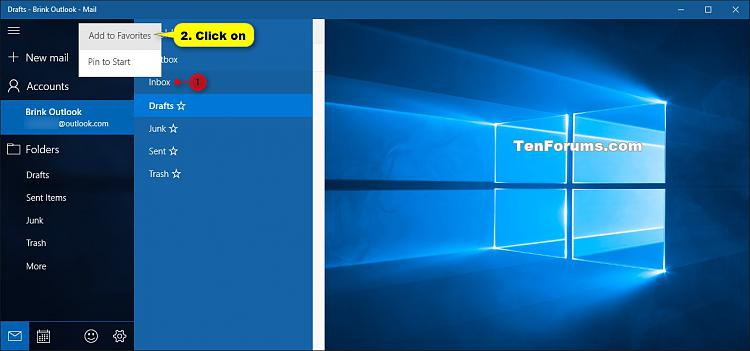 Add or Remove Folders from Favorites in Windows 10 Mail app-mail_app_add_favorites-2.jpg