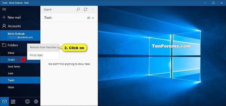 how to add permission on windows 7 windows folder