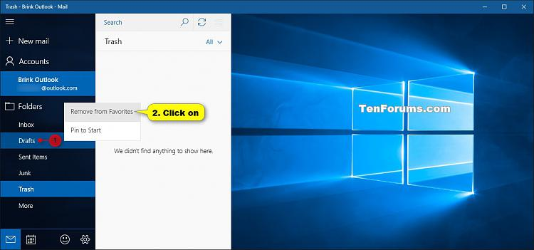 Add or Remove Folders from Favorites in Windows 10 Mail app-mail_app_remove_favorites.jpg