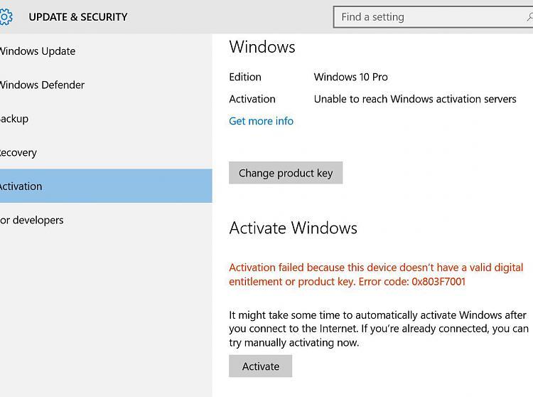 Clean Install Windows 10-win-10-activation-fail.jpg