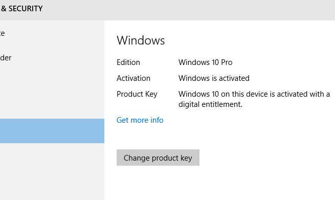 Clean Install Windows 10-win-10-activation-works.jpg