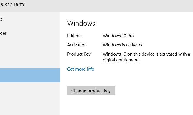 Clean Install Windows 10-win-10-activation-works.jpg