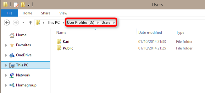 Move Users Folder Location in Windows 10-2014-10-01_21h34_56.png