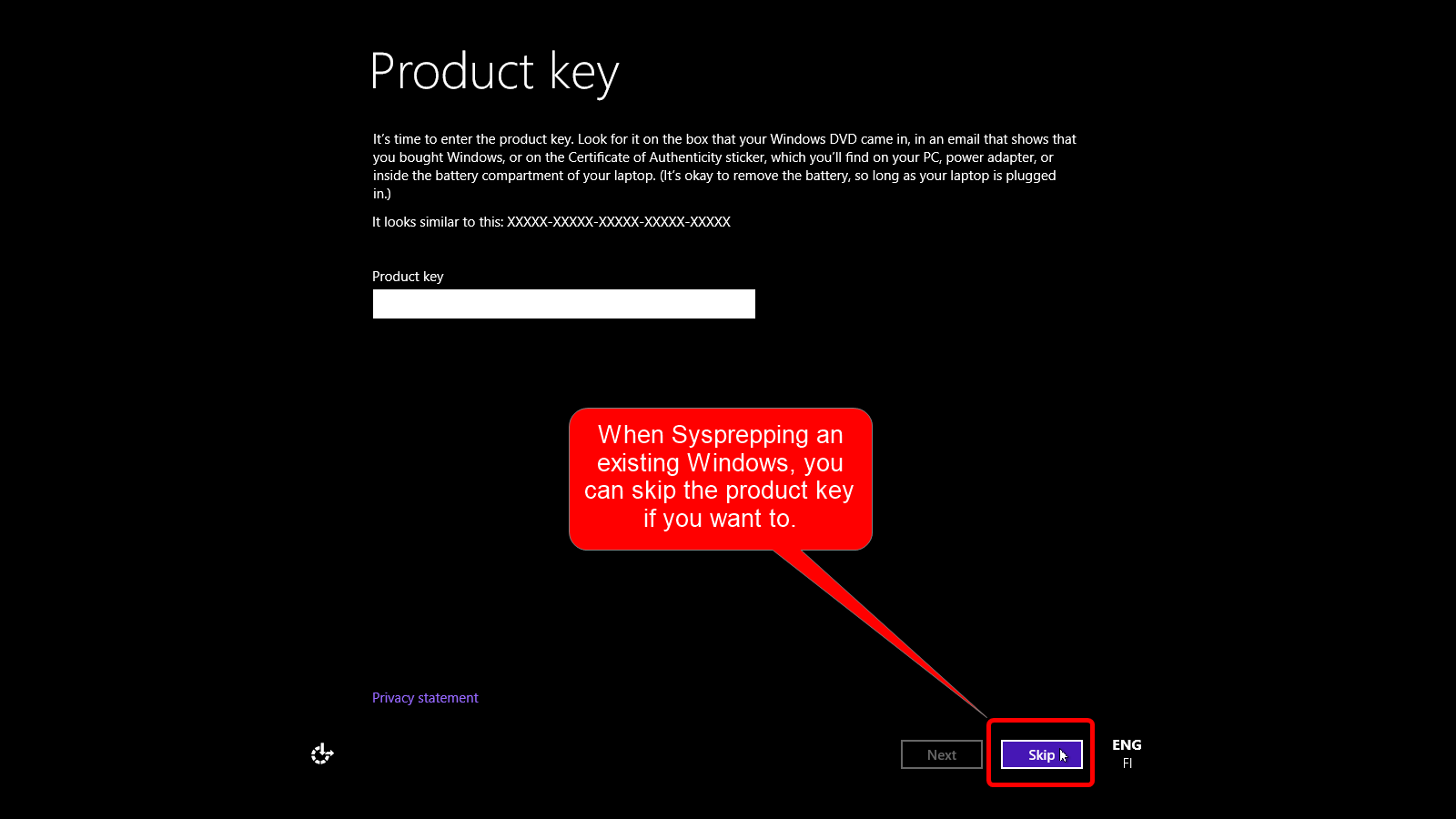 Move Users Folder Location in Windows 10 | Tutorials