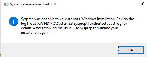 Name:  Sysprep error.JPG