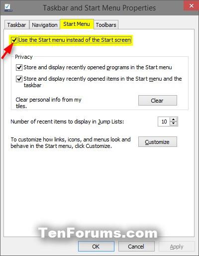 Name:  2-Change_Start.jpg Views: 1802 Size:  48.3 KB