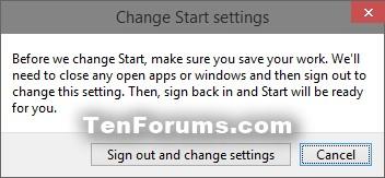 Name:  3-Change_Start.jpg Views: 2403 Size:  23.5 KB