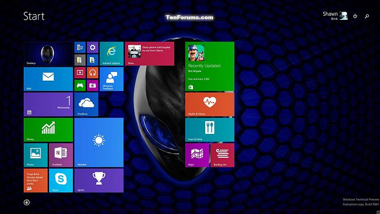 Click image for larger version.  Name:Start_Screen.jpg Views:388 Size:175.4 KB ID:5498