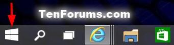 Name:  Start_Button.jpg Views: 84786 Size:  8.9 KB
