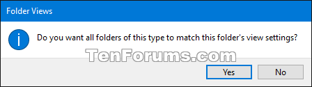 Apply Folder View to All Folders of Same Type in Windows 10-apply_to_folders-3.png