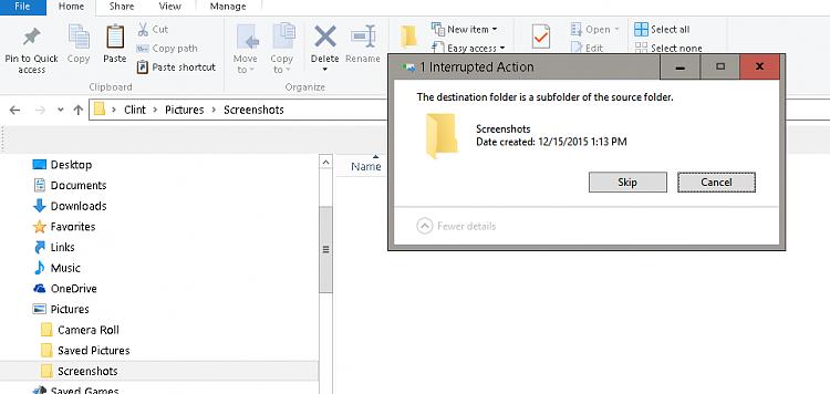 Take Screenshot in Windows 10-screen.png