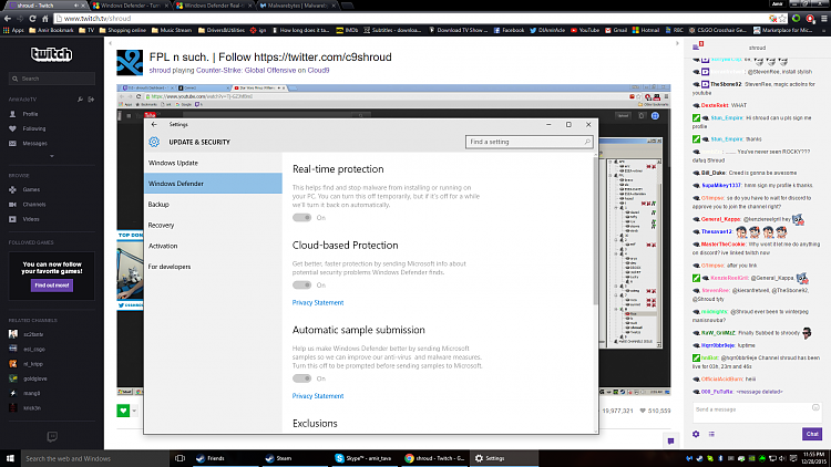 Turn On or Off Real-time Protection for Microsoft Defender Antivirus-setting.png