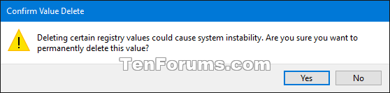 Change or Remove Compression Blue Arrows on Icons in Windows 10-compressed_double_blue_arrows_registry-3.png
