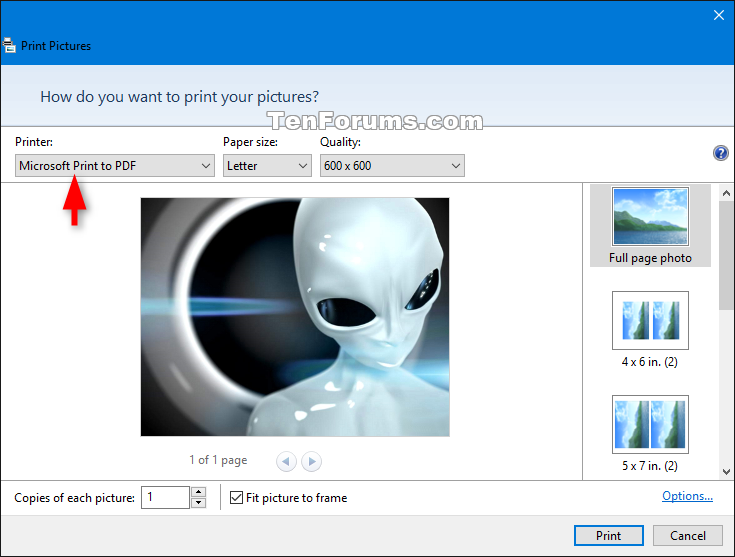 Name:  Microsoft_Print_to_PDF-2b.png Views: 3013 Size:  186.1 KB