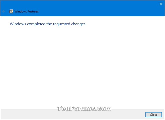 Name:  Microsoft_Print_to_PDF-2.png