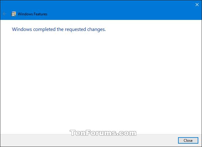 Name:  Microsoft_Print_to_PDF-2.png Views: 15895 Size:  8.2 KB